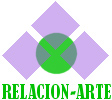 Relacion-arte