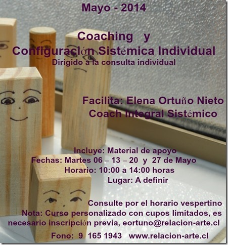 coaching_mayo