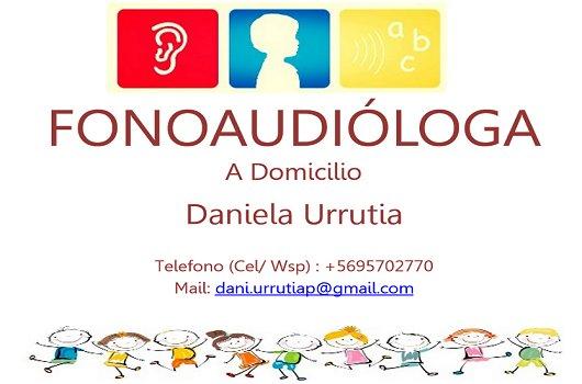 daniela_urrutia2