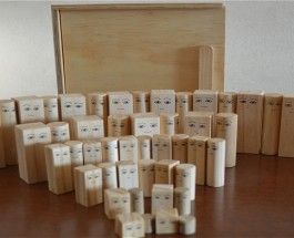 Caja Grande $32.000
